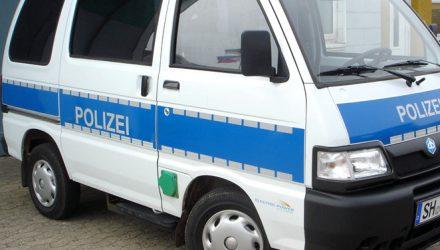 symbolbild_polizei_bus
