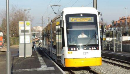 Mainzelbahn
